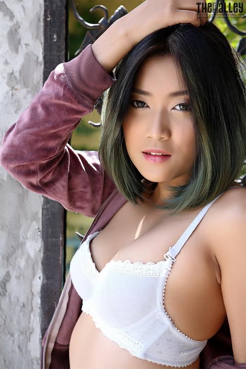 porn stars sexy